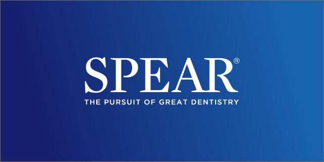 Five Characteristics of a Profitable Dental Hygiene Department