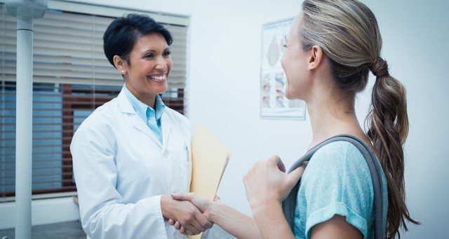 How to Choose the Right Dental Practice Consultant