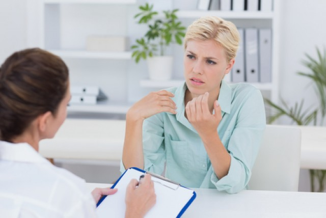 The Societal Bias For a Dental Appointment - An Editorial