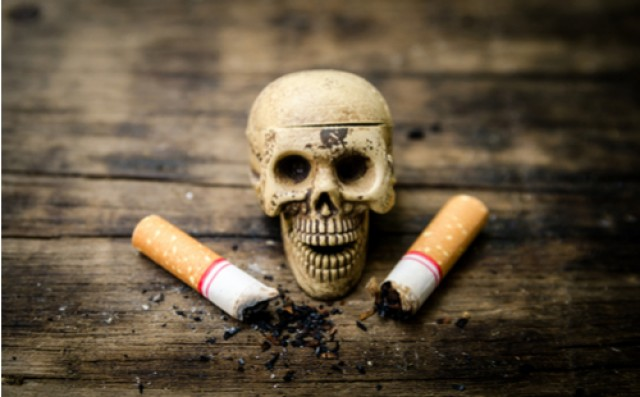 Why Dentists Need to Know About Smoking Cessation Treatment
