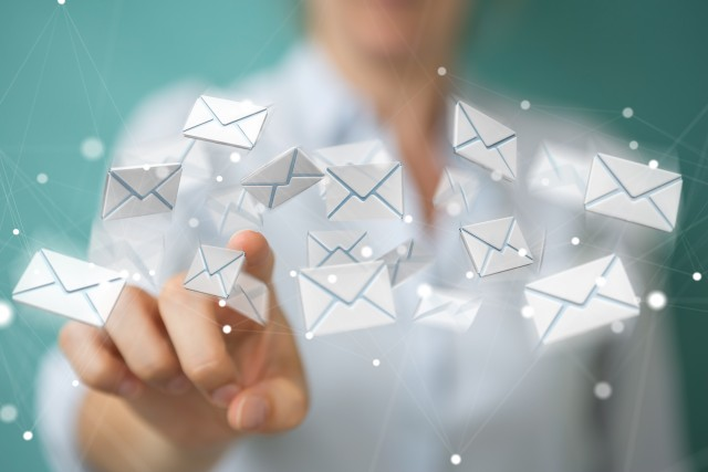 Spear Releases Course on How to Produce Email Newsletters