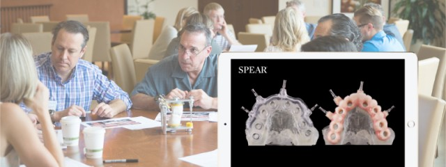 New Study Club Module – Immediacy in Implant Therapy