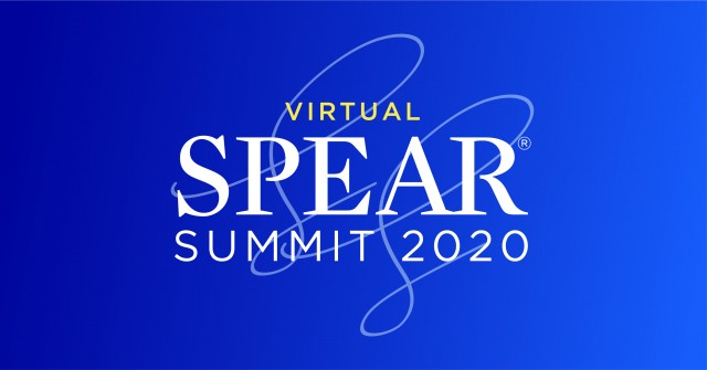 Summit 2020: Keynote Speaker Carly Fiorina and Top Dentists Highlight Virtual Event
