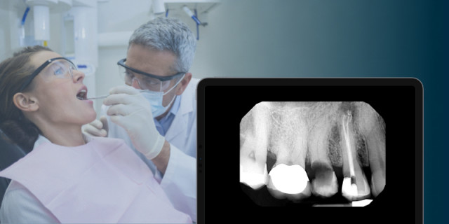 'Approachable Clinical Endodontics' Course and Pathway for Restorative Dentists