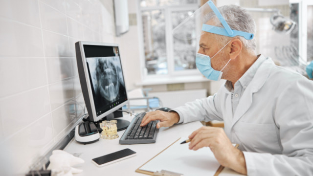 3 Ways Dentists can Boost Patient Engagement Levels Using Technology